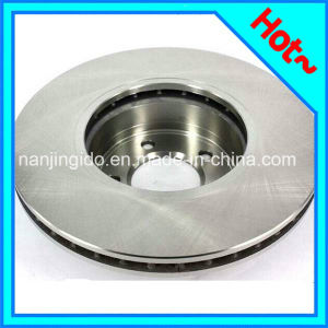 Auto Spare Parts Brake Disc for BMW E60 34116753221 pictures & photos