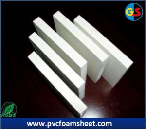 PVC Foam Sheet Manufacturer for Floor Tile, Flooring, Decoration Material pictures & photos