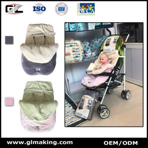 Glbaby01 - Baby Stroller Warn Keeping Sleeping Bag From Manufacturer pictures & photos