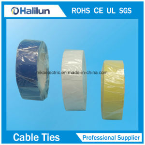 Hot Sale Flame Retardant Insulating Tape pictures & photos