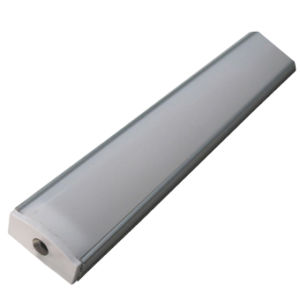 LED Lighting Bar with Aluminum Housing for Kitchen pictures & photos