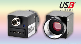 Jelly3 High Definition Industrial Digital Camera USB 3.0 High Speed Interface pictures & photos
