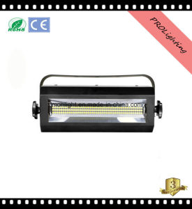 Stage Lighting Equipment LED Stage Strobe Lights Outdoor Concert Stage Lighting pictures & photos