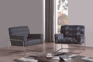 2016 Hot Sale Morden Hotel Sofa,  Lobby Furniture Armchair pictures & photos
