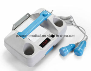 Infant Care Portable Fetal Doppler (FD-3S) pictures & photos