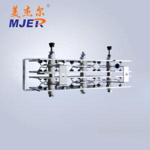 Rectifier Diode Single Phase Welding Bridge Rectifier 400A 4p Diode Module pictures & photos
