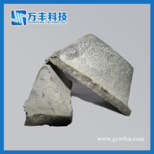Low Price of Silver Ingot Misch Metal Cerium 65% pictures & photos