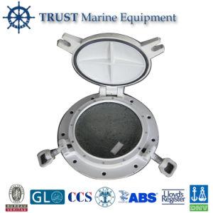Marine Porthole, Marine Side Scuttle Window pictures & photos