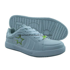 Fashion Running Shoes, Skateboard Shoes, Outdoor Shoes, Men′s Shoes pictures & photos