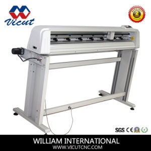High Speed Garment Plotter pictures & photos
