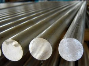 310S Stainless Steel Bar / 310S Stainless Steel Rod pictures & photos