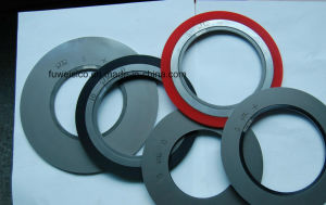 Circular Blade for Paper Cutting pictures & photos