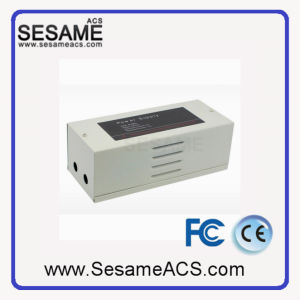 Access Control Switching Power Supply with 110V (KPS-3A-110) pictures & photos