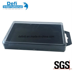 Custom Plastic Packaging Box for Thin Wall Container pictures & photos