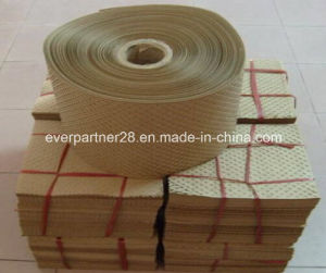 Paper Cloth for Stone Masaic Back Mounting pictures & photos