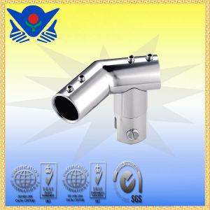 Xc-097 Door Handle Sliding Door Accessories Patch Fitting Pull Rod pictures & photos
