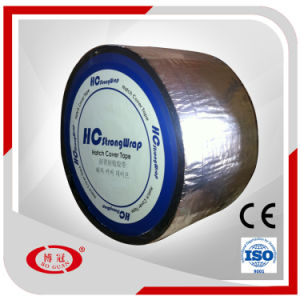 2mm Bitumen Hatch Cover Tape for Boat pictures & photos