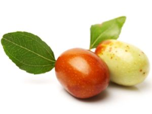 Jujube Juice Powder for Beverage and Food Flavor pictures & photos
