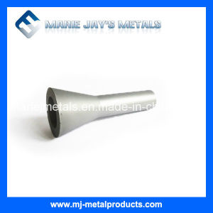 Tungsten Carbide Nozzles with High Precision pictures & photos