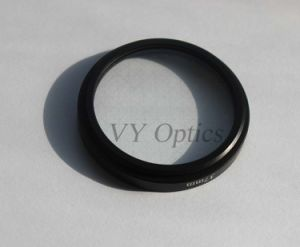 Popular Adapter Ring/Adapter Tube for DV Camera pictures & photos