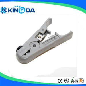 Network Cable Cutter and Stripper cheap price pictures & photos