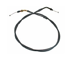 Motorcycle Cable for Gy6 Throttle Cable pictures & photos