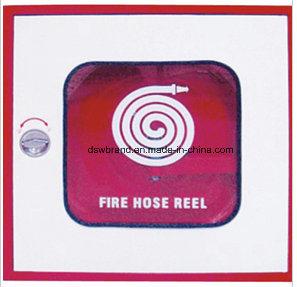 Fire Hose Reel Fl03 pictures & photos