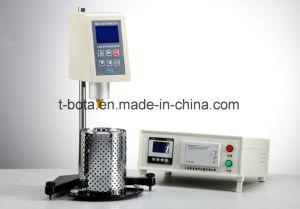 NDJ-1C Asphalt Brookfield Viscometer pictures & photos