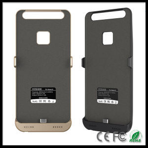 Mobile Phone Cellphone Battery Case Cover for Huawei Honor 8 Smartphone pictures & photos