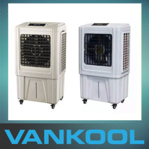 Factory Price Promotional Large Airflow Portable Outdoor Air Cooler pictures & photos