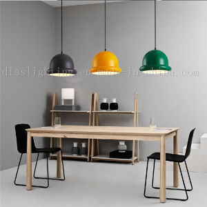Modern Style Aluminum E27 Pendant Lighting Lamps pictures & photos