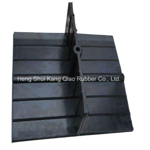 Hot Sale Rubber Water Stop Joints pictures & photos