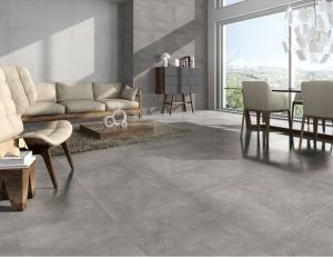Color Body Stone Design Glazed Porcelain Tiles for Floor and Wall 600X600mm (CY03) pictures & photos