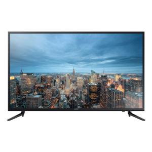 "50"" Smart FHD LED TV pictures & photos"