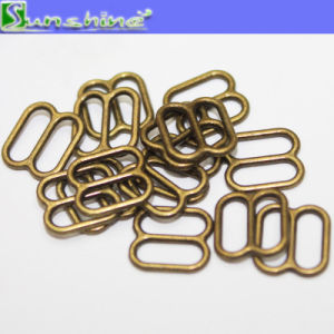 Low Price Factory Wholesale Metal Bra Clip pictures & photos