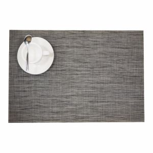 Textile Woven Placemat for Tabletop & Flooring pictures & photos