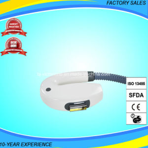 Good Effect Laser DPL Super IPL Beauty Platform pictures & photos