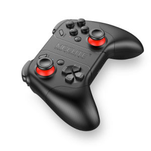 Mocute 053 Gaming Console Wireless Remote Game Pad pictures & photos