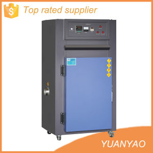 Professional Manufacturer Offer High Temperature Industrial Furnaces pictures & photos
