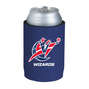 Silk Logo Printing Neoprene Can Holder for Promotion pictures & photos