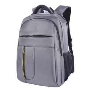 High Quality Nylon Laptop Backpack for 15.6′′ Size pictures & photos
