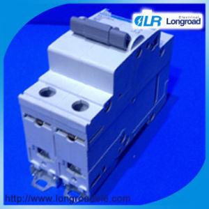 Automatic Circuit Breaker, Low Voltage Circuit Breaker pictures & photos