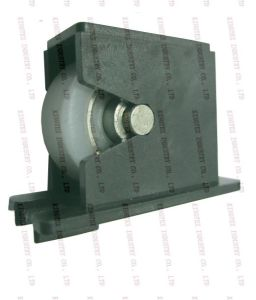 Pulley Wheel for Window Hardware Accessories Fittings pictures & photos