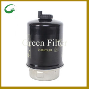 High Quality Fuel Water Separator for Auto Parts (RE522868) pictures & photos