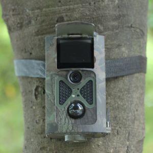 Waterproof IP54 PIR Hunting Trail Camera pictures & photos