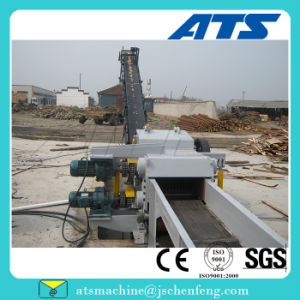 Good Quality Manufacturing Wood Log Cutting Machinery From Cjina pictures & photos