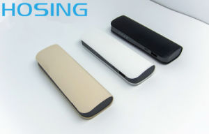 9000mAh Large Capacity Power Bank with Single USB Port pictures & photos