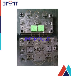 Plastic Injection Electric Box Mould