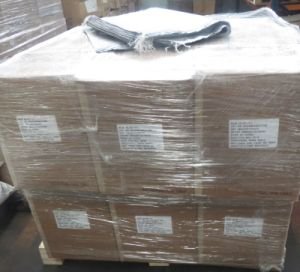 1, 3, 6, 8-Pyrenetetrasulfonicacid Sodium Salt (PTSA) , Ptsa 98% Powder, Ptsa 10% Liquid, CAS: 59572-10-0 pictures & photos
