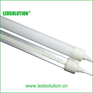 Mining Lamp Low Voltage LED Waterproof Tube Light pictures & photos